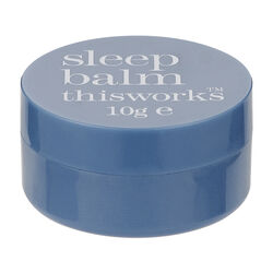 Sleep Balm, , large