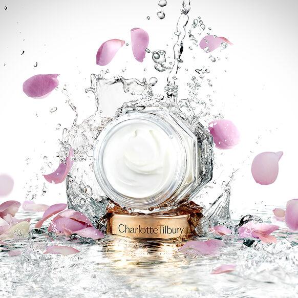Charlotte's Magic Cream Refillable, , large, image4
