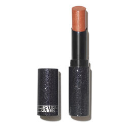 All That Jazz Lipstick, COOL GIN 3.5G, large