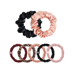 Mega Scrunchie Set, , large