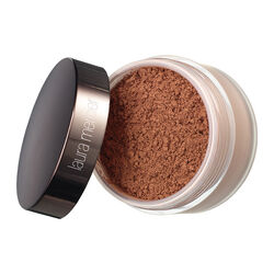 Loose Setting Powder Glow, MEDIUM DEEP, large