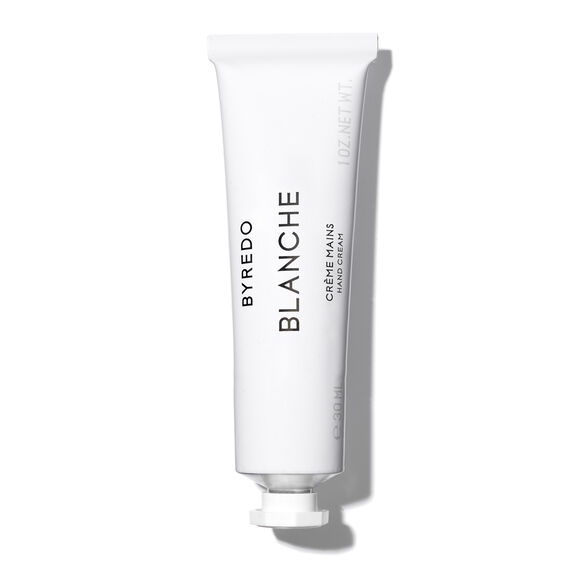 Blanche Hand Cream Travel Size, , large, image1