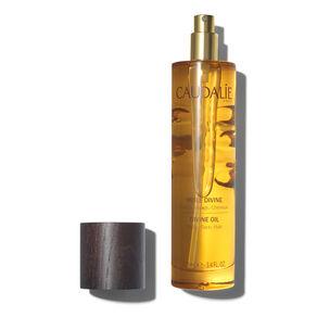 Divine Oil 3.4 Fl.oz, , large