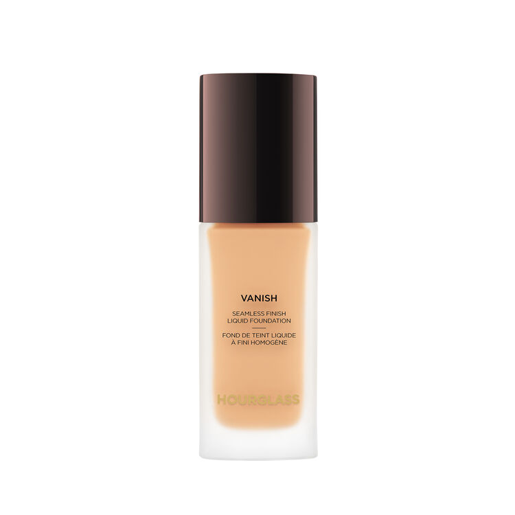 Vanish Seamless Finish Liquid Foundation, , large