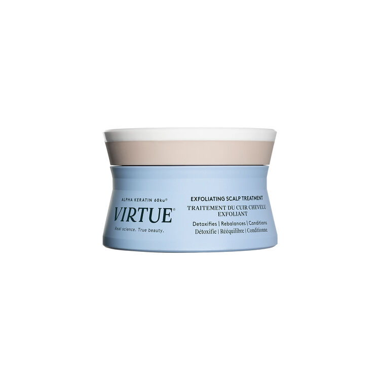 Scalp Exfoliating Scrub, , large