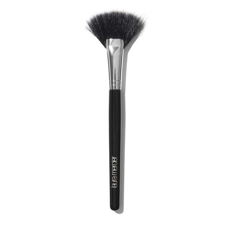 Fan Brush, , large
