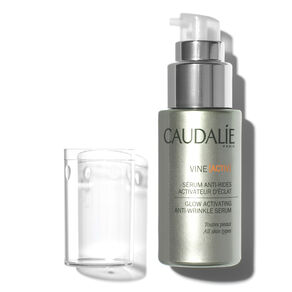VineActiv Glow Activating Anti-Wrinkle Serum, , large