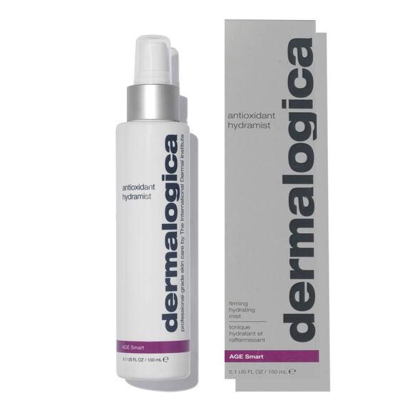 Anti-Oxidant Hydramist, , large, image4