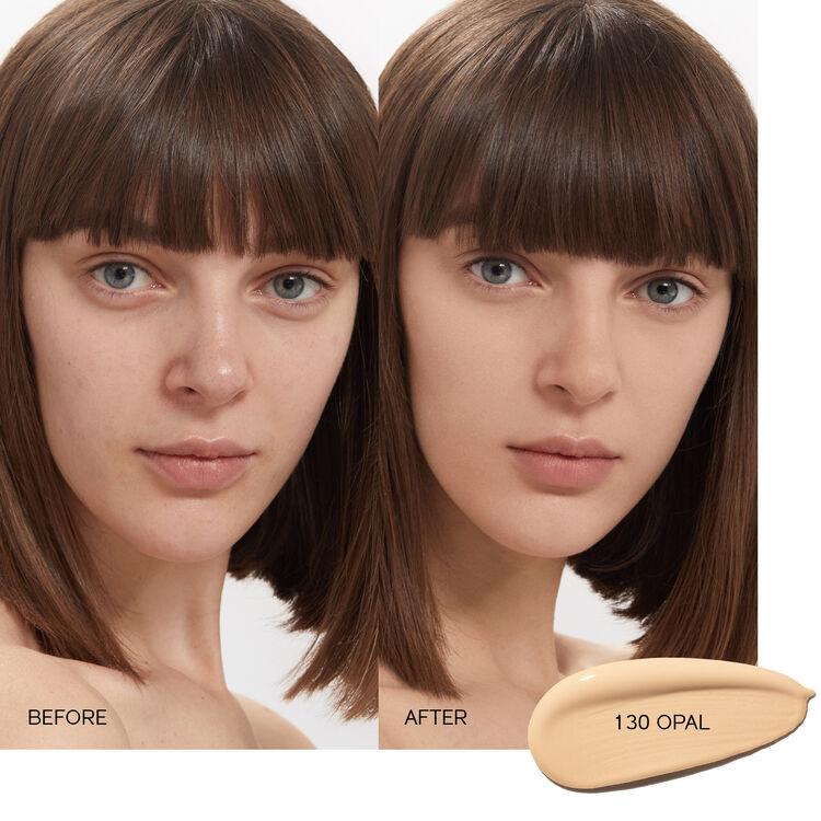 Synchro Skin Self-Refreshing Foundation, 130, large