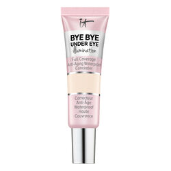 Bye Bye Under Eye Illumination Concealer, LIGHT 10.5 12ML, large