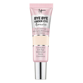 Bye Bye Under Eye Illumination Concealer