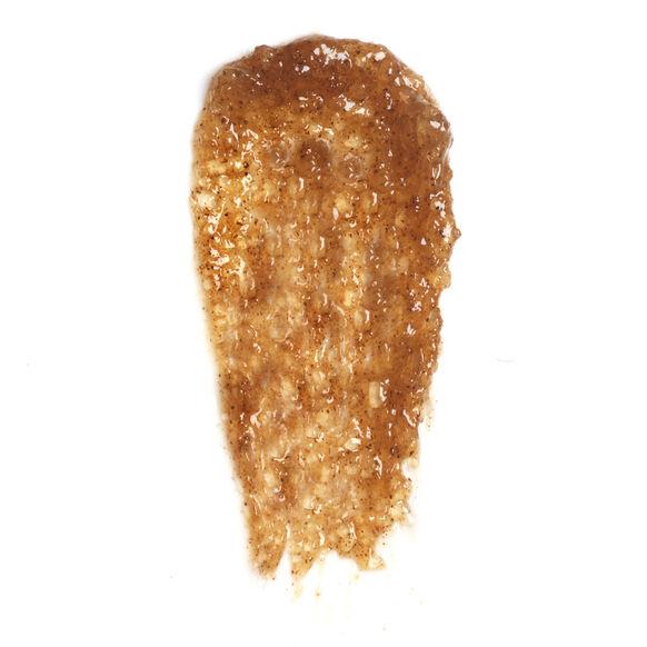 Low Key Cleansing Walnut Scalp Scrub, , large, image2