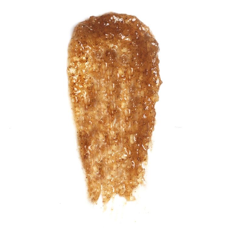 Low Key Cleansing Walnut Scalp Scrub, , large