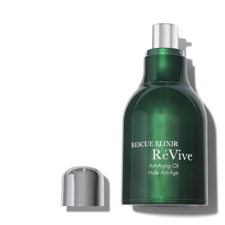 Rescue Elixir Anti-Aging Oil, , large