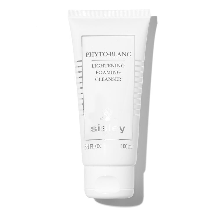 Phyto-blanc Foaming Cleanser, , large
