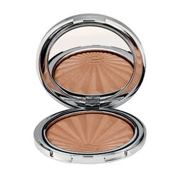 Phyto-Touche Illusion D'Ete Compact Sun Glow Bronzing Gel-Powder, , large