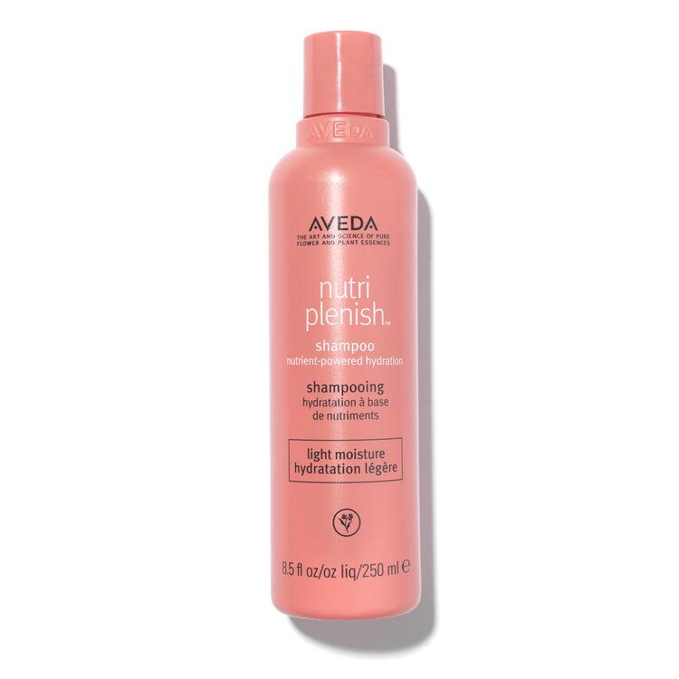 Nutriplenish Shampoo Light Moisture, , large