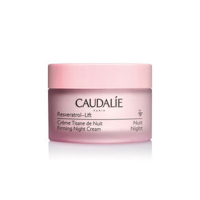 Resveratrol Lift Firming Night Cashmere Cream