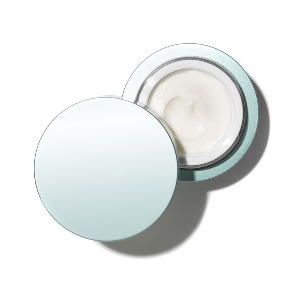 Genius Ultimate Anti-Aging Eye Cream, , large, image2