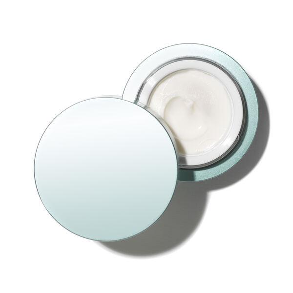 Genius Ultimate Anti-Aging Eye Cream, , large