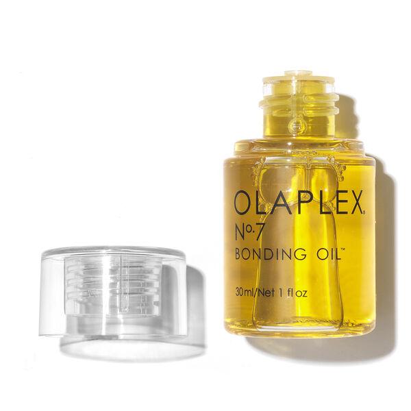 Olaplex No 7 Bonding Oil - Space NK - GBP