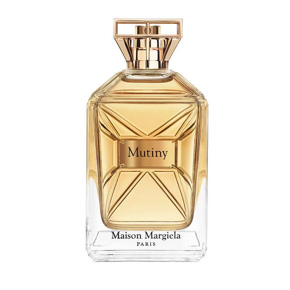 Mutiny Eau de Parfum, , large, image1