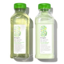 Apple, Matcha & Kale Superfoods Hair Pack, , large