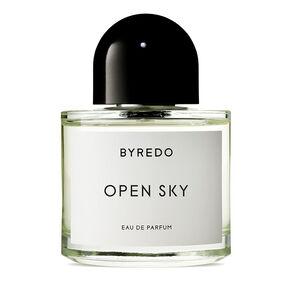 Open Sky Eau de Parfum - Limited Edition