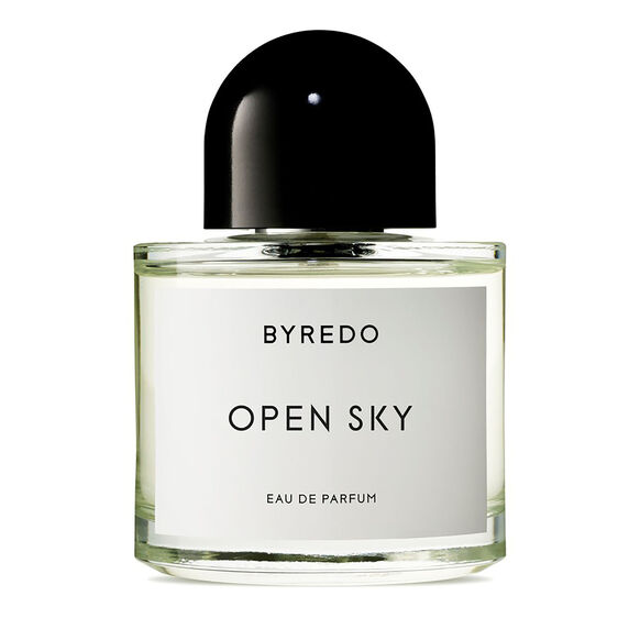 Open Sky Eau de Parfum - Limited Edition, , large, image1