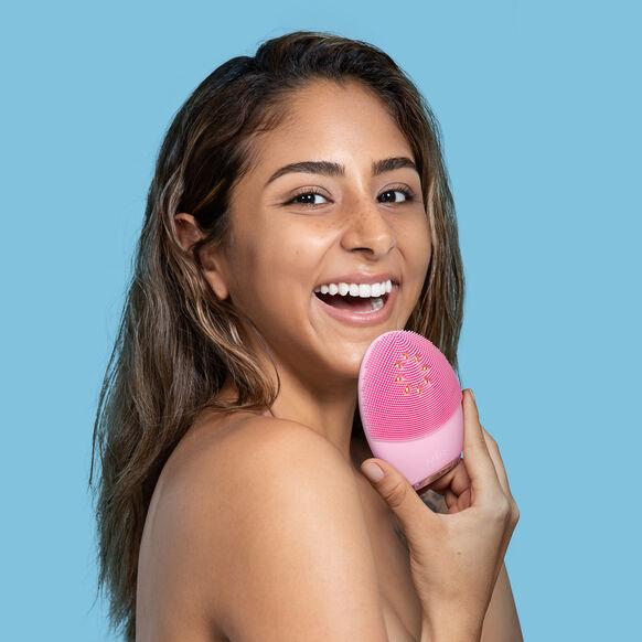 Luna 3 Plus Cleansing System for Normal Skin, , large, image4