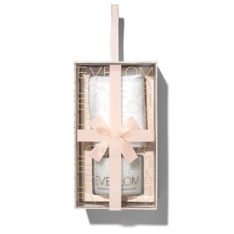 Iconic Cleanse Ornament, , large
