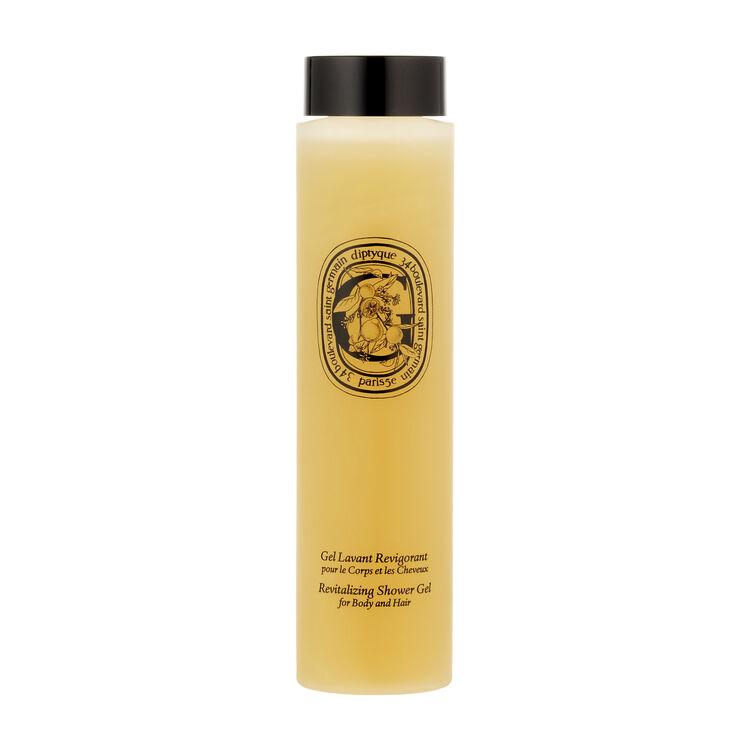 Revitalizing Shower Gel 8.5fl.oz, , large