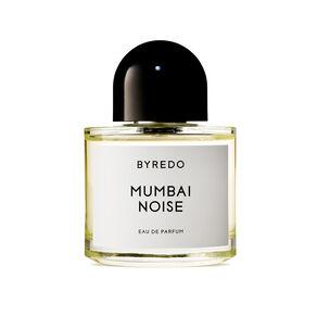 Mumbai Noise Eau de Parfum