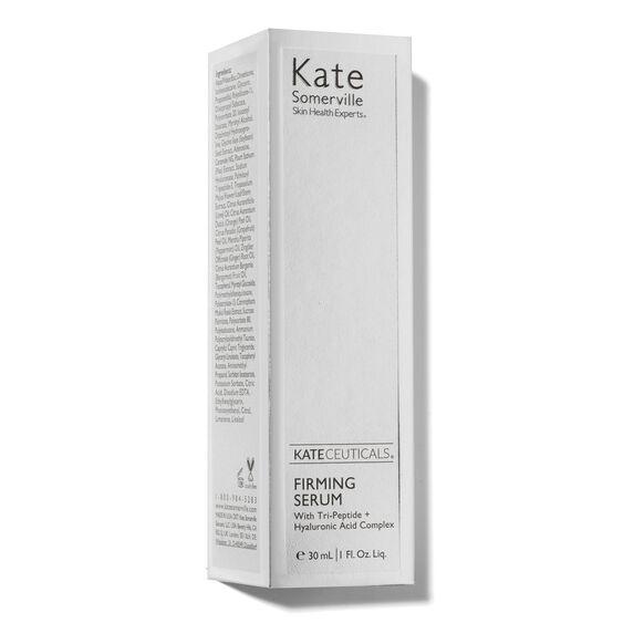 KateCeuticals Firming Serum, , large, image4
