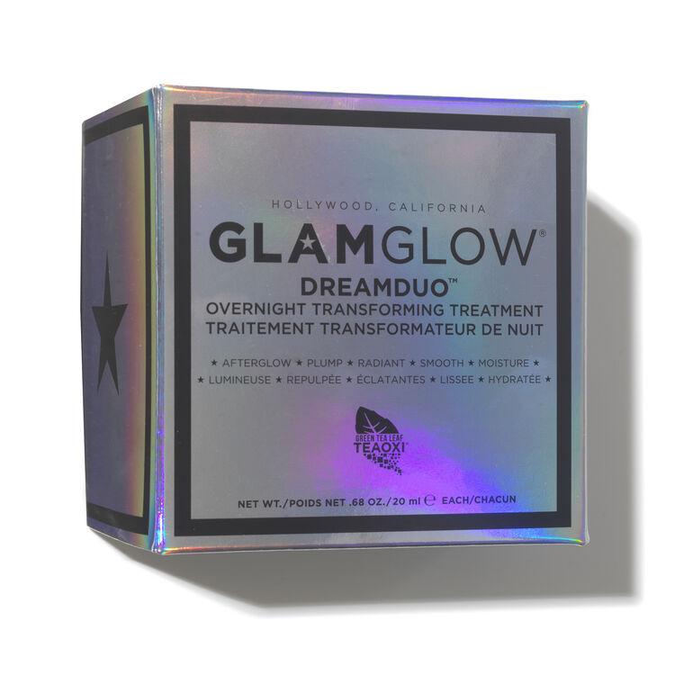 Dreamduo Transform Treatment, , large