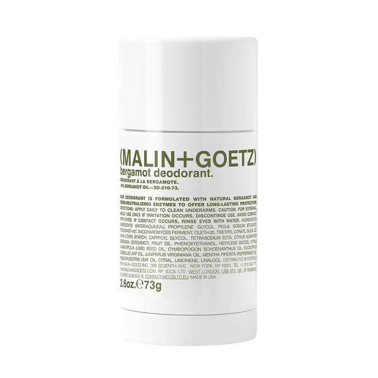 Bergamot Deodorant, , large
