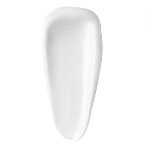 Skin Resurfacing Cleanser, , large