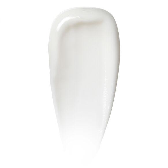 Scalp Benefits Conditioner, , large, image2