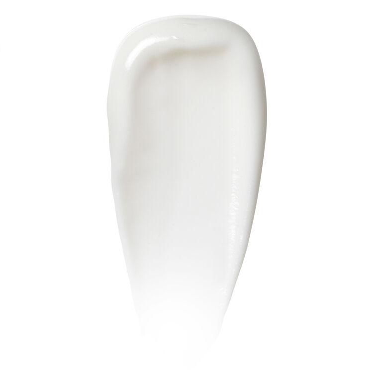 Scalp Benefits Conditioner, , large