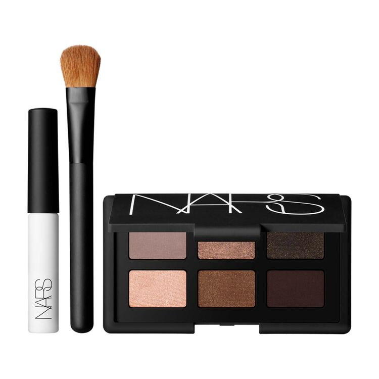 And God Created the Woman Palette, , large