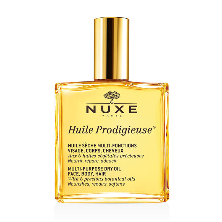 Huile Prodigieuse - Multi-usage Dry Oil Spray, , large