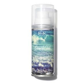 Beach Club Volumizing Texture Spray, , large