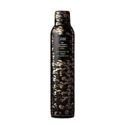 Dry Texturizing Spray 10th Anniversary Limited Edition, , large
