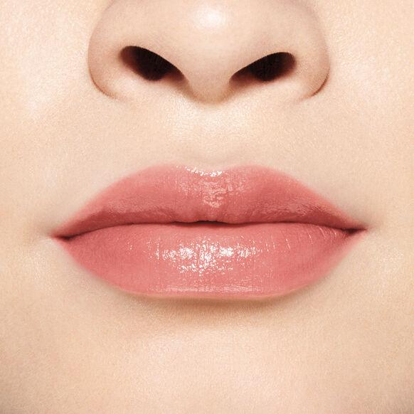 Color Gel Lip Balm, 103, large, image4