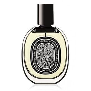Oud Palao Eau de Parfum