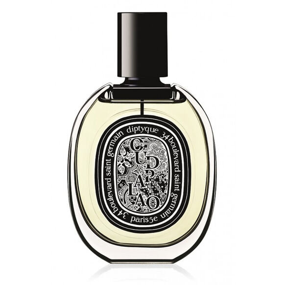 Oud Palao Eau de Parfum, , large, image1