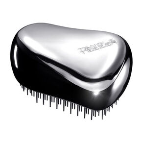 Silver Starlet Compact Styler
