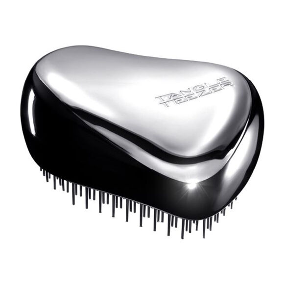 Silver Starlet Compact Styler, , large, image1