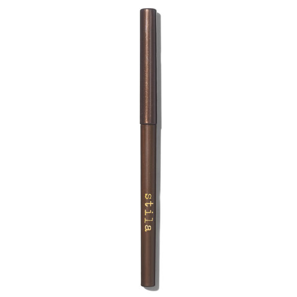 Stay All Day Smudge Stick Waterproof Eyeliner, LIONFISH, large, image3