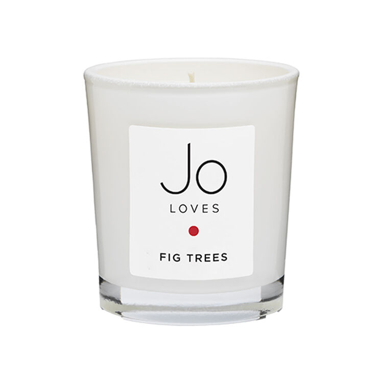 Fig Trees Votive Candle, , large